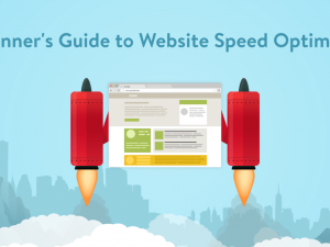 website-speed-optimization-2